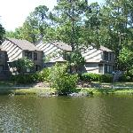 Bilde fra The Village at Palmetto Dunes