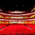 From Broadway to concerts, comedy to family shows, DPAC truly has something for everyone.