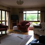 Photo of Novara House Bed & Breakfast