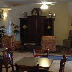 Photo de Grandstay Residential Suites Hotel - Sheboygan