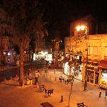 City Center Jerusalemの写真