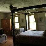The Olde Stone House Bed & Breakfastの写真