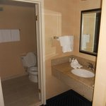 Φωτογραφία: Courtyard by Marriott Philadelphia Valley Forge