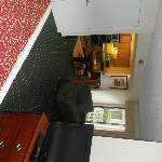 Foto van Residence Inn Princeton-South Brunswick