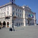 Trieste Tourist Office