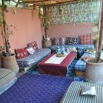 Hostel Riad Mama Marrakech照片