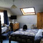 Photo of Old Surgery Guesthouse