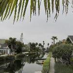  Venice Canals 4