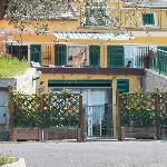 Portofino Maison