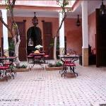 Photo of Dar Rmane Marrakech