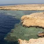 Dahab Divers South Sinai Hotel & Dive center의 사진