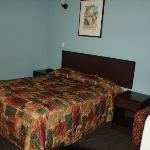 Photo of Americas Best Value Inn Sacramento