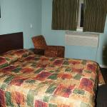 Photo de Americas Best Value Inn Sacramento