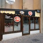  Ristorante Loto