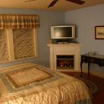 Photo de Springfield House Bed and Breakfast