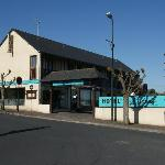 Photo of Hotel L'ideal Le Mountbatten