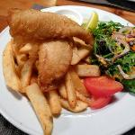  Fish and Chips (2)
