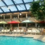 Φωτογραφία: BEST WESTERN Fox Valley Inn