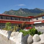 Photo of Hotel De Oro Lillooet