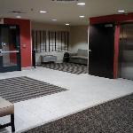 Photo de Extended Stay America - Los Angeles - Ontario Airport