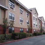 صورة فوتوغرافية لـ ‪Extended Stay America - Los Angeles - Ontario Airport‬