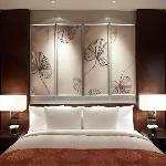 Courtyard by Marriott Shanghai Jiading 