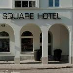 Square Hotel