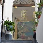 Residenza del Duca Hotel