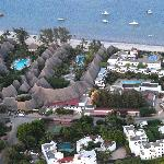 ‪Coral Key Beach Resort Malindi‬