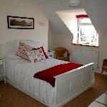 The Foxham Inn Bed & Breakfast