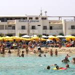 Photo of Hotel Egitarso San Vito lo Capo