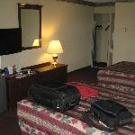 Days Inn East Stroudsburg Foto