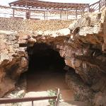 Cueva del Llano