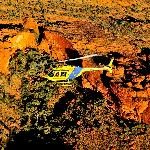 ‪Professional Helicopter Services - Kings Canyon‬