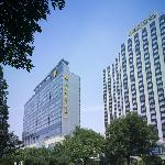 Shangri-La Hotel Beijing