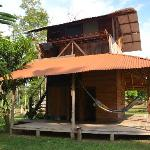 Photo of Casa Pequena