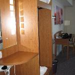 Premier Inn Paignton South - Brixham Road照片