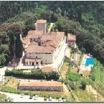 Castello di Ristonchi - Fattoria di Castiglionchio