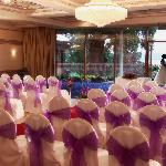  Wedding - Ballroom
