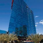 Elara, a Hilton Grand Vacations Hotel - Center Strip