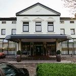Photo of Hotel Strandlust Vegesack