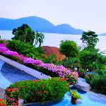 Foto van Swiss-Garden Golf Resort & Spa Damai Laut