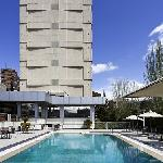 Photo of Novotel Madrid Puente de la Paz