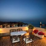 Photo of Pandora Suites Hotel Chania