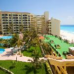 Photo of The Royal Islander Cancun