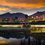 ‪Loews Ventana Canyon Resort‬