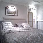 Foto de Norwood Guest House