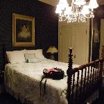 Billede af Victorian Inn Bed and Breakfast