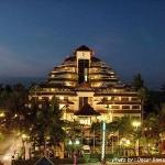 Grand Quality Hotel Yogyakarta