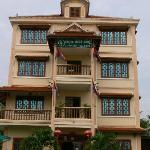 Photo of Kampong Thom Village Hotel